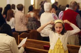 churchears
